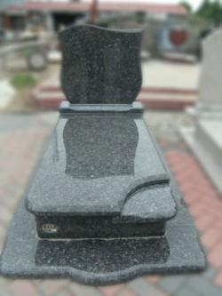nagrobki-granitowe-szczecin-kambud-wyprzedaz-08.jpg