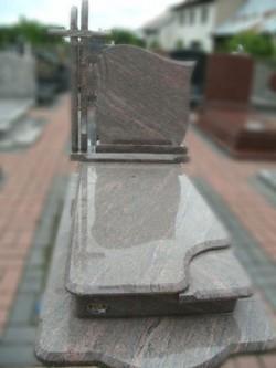 nagrobki-granitowe-szczecin-kambud-wyprzedaz-09.jpg
