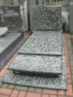 nagrobki-granitowe-szczecin-kambud-wyprzedaz-11.jpg