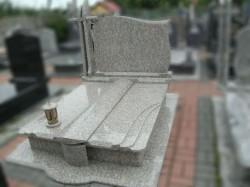 nagrobki-granitowe-szczecin-kambud-wyprzedaz-13.jpg